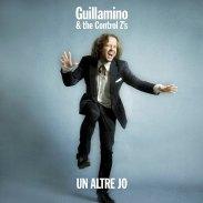 Guillamino, Un altre jo